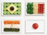Gastronomia: Para começar