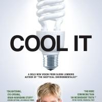 """Meio Ambiente: """"Hitler do clima"""" estrela documentário na Mostra do Meio Ambiente"""