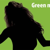 Meio Ambiente: Publicidade ecológica