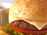 Gastronomia: Fast Food emCasa