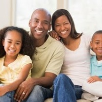 Perfil das Famílias Brasileiras