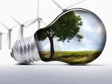 Inovação e sustentabilidade de mãosdadas