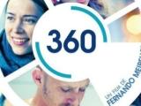 360 – A CirandaMundial