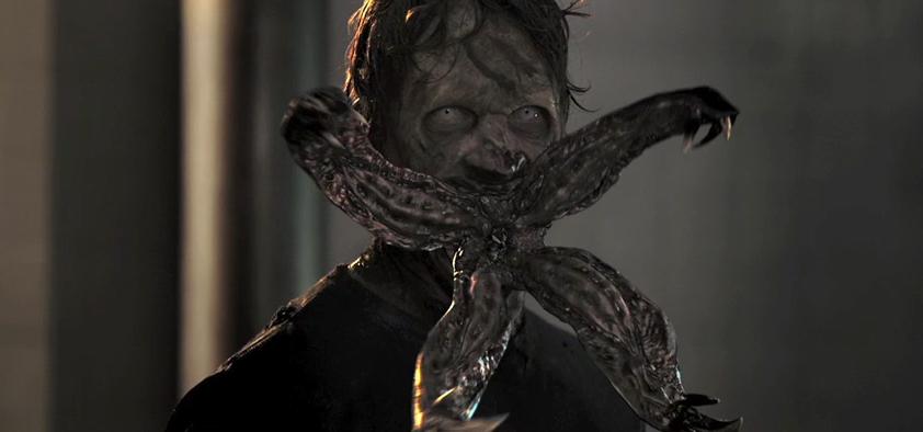 Image Result For Aliens Full Movie
