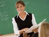 Mitos e Verdades sobre osProfessores