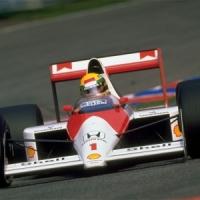 Tragédias marcantes na Fórmula 1