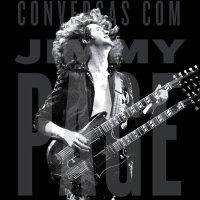 Luz & Sombra: Conversas com Jimmy Page