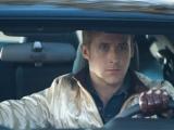 DRIVE: o filme de ação mais estiloso doano