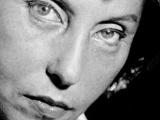 Clarice Lispector: a estranheza entre ser Escritora e Jornalista – ParteII