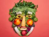 Purificando o estômago e anatureza