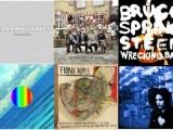 Os 10 melhores álbuns internacionais de2012