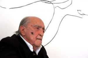 Oscar-Niemeyer-principal