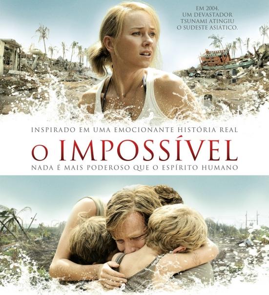 poster_O_IMPOSSIVEL