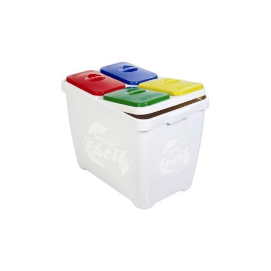 Recicla-Facil-4-x-1-Branco