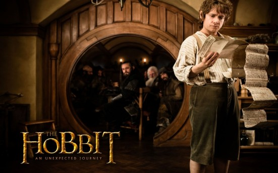 wallpaper-o-hobbit-1024x640
