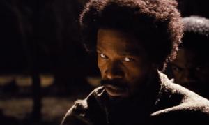 Django escravo