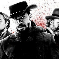 Django Livre: a escravidão e a libertação de um negro