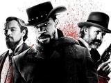 Django Livre: a escravidão e a libertação de umnegro