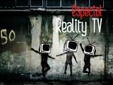 Especial Reality TV