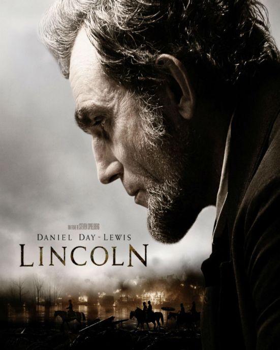 Filme-Lincoln