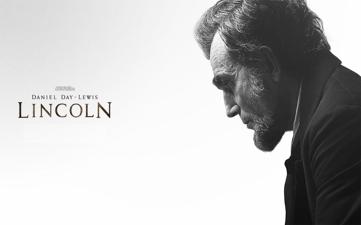 Lincoln, o ditador do bem