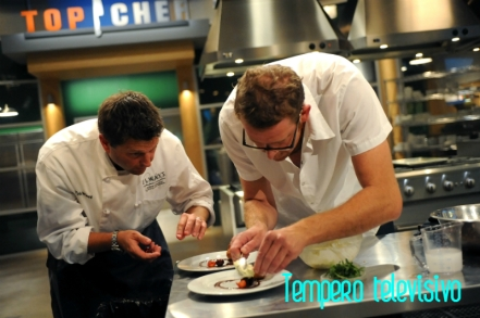 top-chef-season-10-last-chance-kitchen-gallery-1002-05