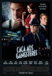 gangster_poster