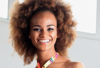 cabeleireiro afros