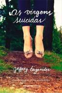 Virgens-Suicidas - jeffrey eugenides