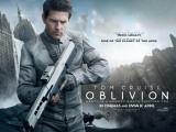 Oblivion: uma ficçãoapocalíptica