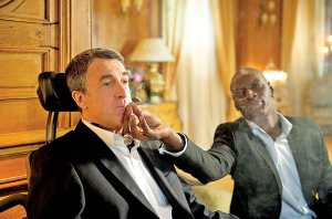 movie-review-intouchables