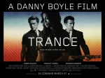 Trance-Movie-Poster-8