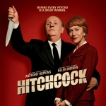 hitchcock_ver3_xxlg