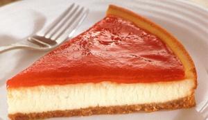 cheesecake_romeu_julieta